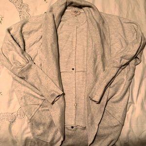 Diderot Sweater